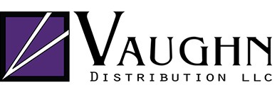 Vaughn Distribution LLC
