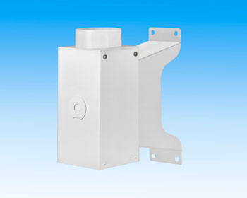 New Alsident Wall Bracket